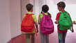 Primary Students