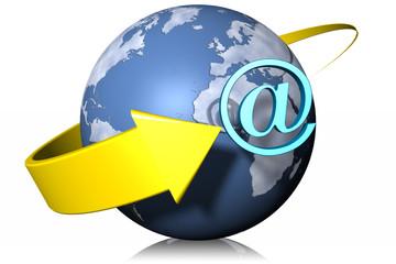 Mail connessione_2014003