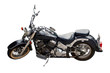 moto - 67830093