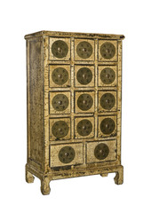 Chinese furniture. secretaire