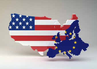 USA-Europe 04