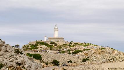 Spanien_Mallorca_Mittelmeer_Wasser_Sommer_04
