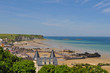 D-Day celebrations in Arromanches - 67846426