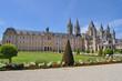 Caen Town Hall - 67846433