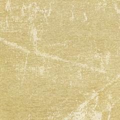 Gold grunge paper texture