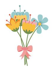 flowers desin