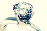 The beauty wedding ring - 67858456