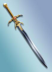 rune-blade