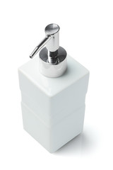 Moisturizer Dispenser