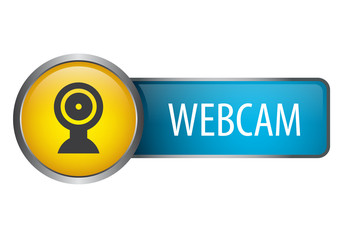 Webcam Button