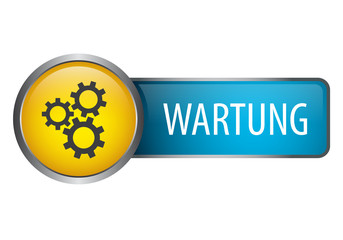 Wartung Button