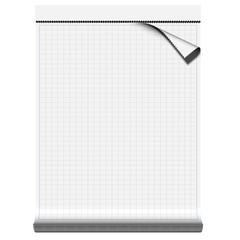 Blocco Note Strap_001