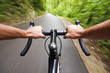 Road cycling - 67867474