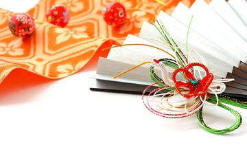 正月飾り 伝統工芸品 日本