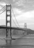 Golden Gate Bridge, San Francisco, California - 67872093