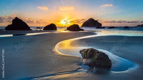 Sunset © fazbest2008