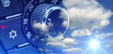 Klimaanlage & Sommerwetter - 67872812