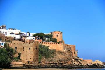 Odaya Morocco