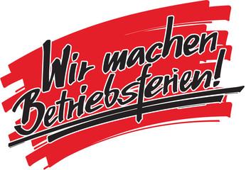 betriebsferien_wischer