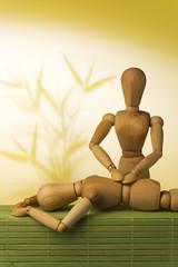 Wellness, Massage