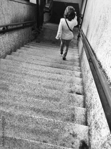scalinata - 67880628