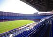 football soccer stadium - 67881852