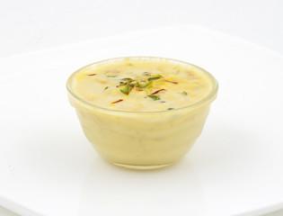 Rabadi Food
