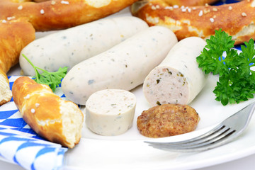 Wurst Senf
