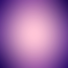 Gradient abstract purple background design layout