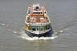 Passagierschiff07
