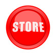 Store button