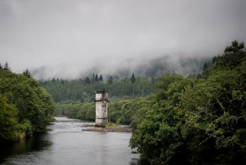 il rudere del ponte #2