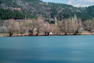 Renkler ve İzmir