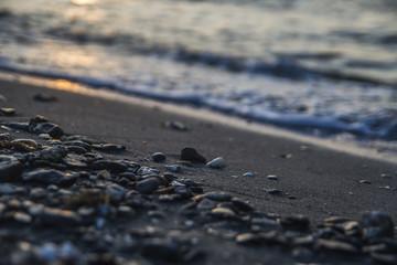 Yaz ve Plaj