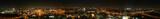 Cairo at night - 360