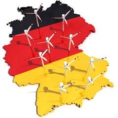 widkraftdeutschland