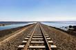 Bahnschiene - 67907438