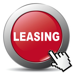 LEASING ICON
