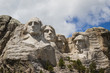 Mount Rushmore national monument, South Dakota - 67926489