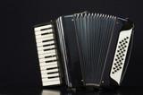 harmonica accordion