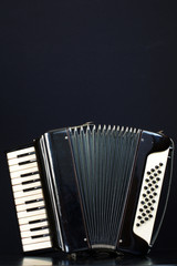 harmonica accordion 2