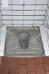 French Watercloset - 4