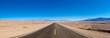Open road, Death Valley, California - 67933605