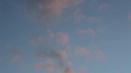 赤い雲_3