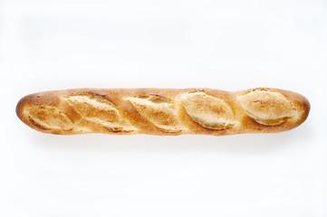 フランスパン バゲット