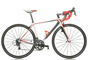 race road bike