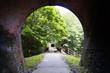 9号トンネル