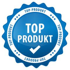 Top Produkt