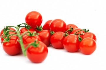 Tomatenrispe 2
