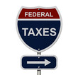 Federal Taxes this way